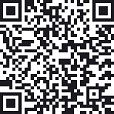 QR code for accessing the mobile Loctite® Mobile Maintenance Expert Guide.