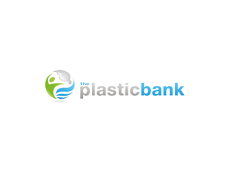 plastic-bank-logo